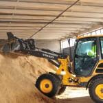 Plus de 70 tonnes de sel,de sable et des équipes efficaces pour permettre aux Saint-Mauriens de se déplacer