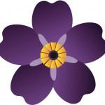 Logo international des 100 ans du génocide arménien